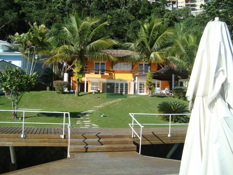 Casa-Porto-Real-Porto-Real-Resort